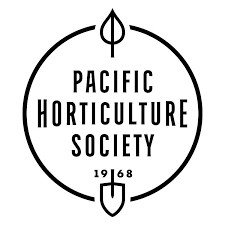 Pacific Horticultural Society logo