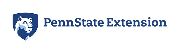 Penn State Extension