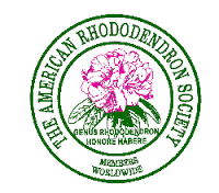 The American Rhododendron Society