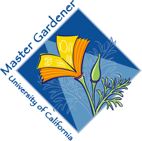 University of California Master Gardener