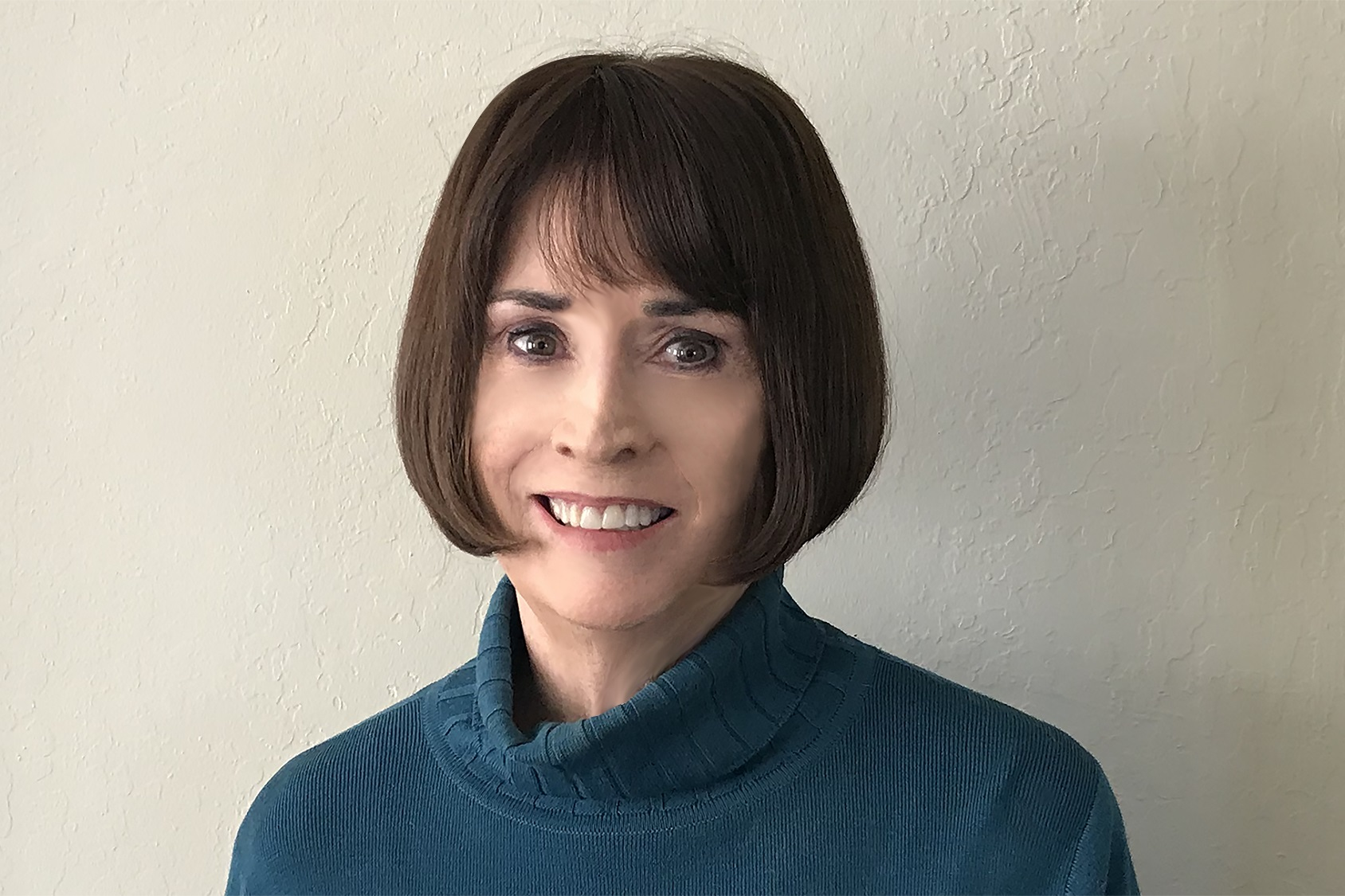 CANCELLED - Genealogical Society of Santa Cruz County Lecture Series -- Evergreen Cemetery: Reversing a Cherished Myth, Dr. Traci Bliss, guest speaker