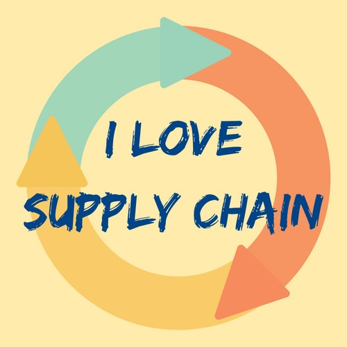 I love supply chain - career videos
