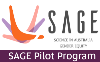 Navigate to UniSA Sage Pilot Program Page