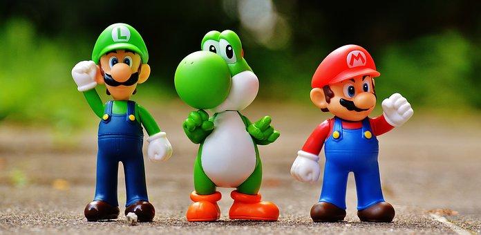 Super Smash Bros: Brawl Doubles Tournament