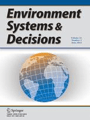environment systems & decisions