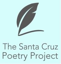 CANCELLED: The Santa Cruz Poetry Project
