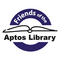Aptos Chapter - Friends of the Santa Cruz Public Libraries Meeting