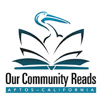 Aptos FSCPL Our Community Reads: Lunch with Steinbeck