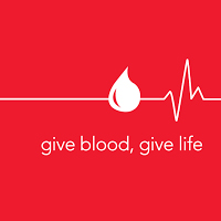 Stanford Blood Center: Blood Drive @ Aptos