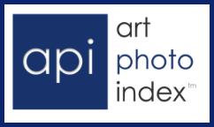 Art Photo Index Logo