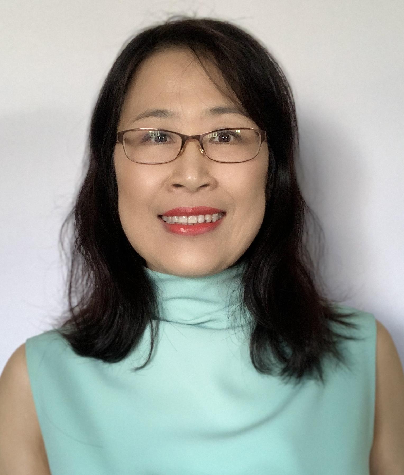 Runxiao Zhu