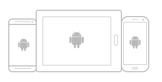 Mendeley for Android (Google Play)