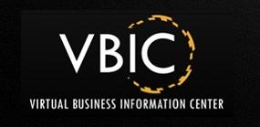 VBIC logo