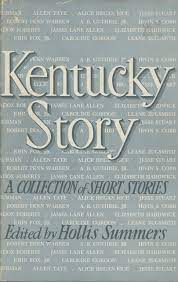 Kentucky Story: A Collection of Short Stories