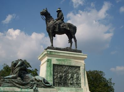 Grant_Monument_in_DC