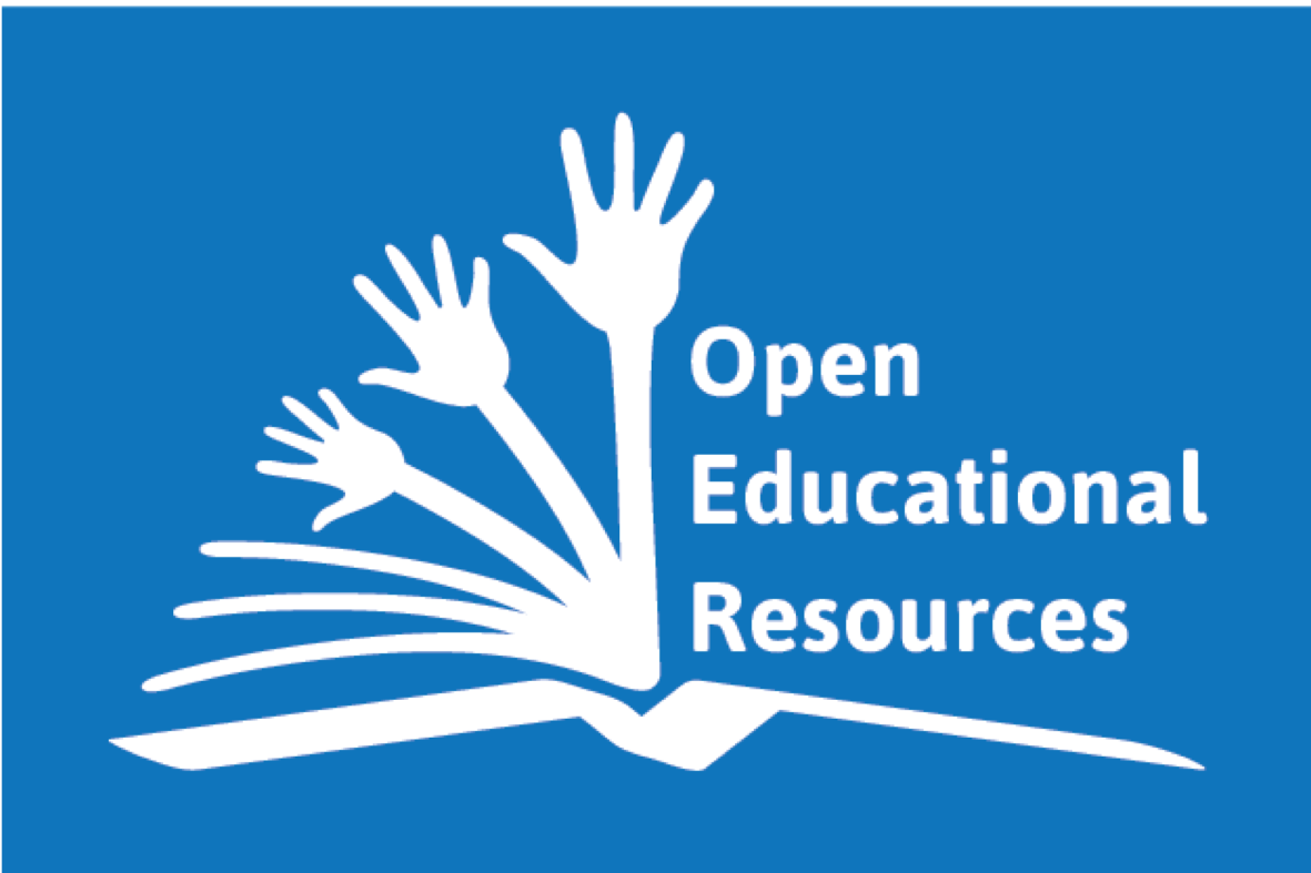 oer global logo