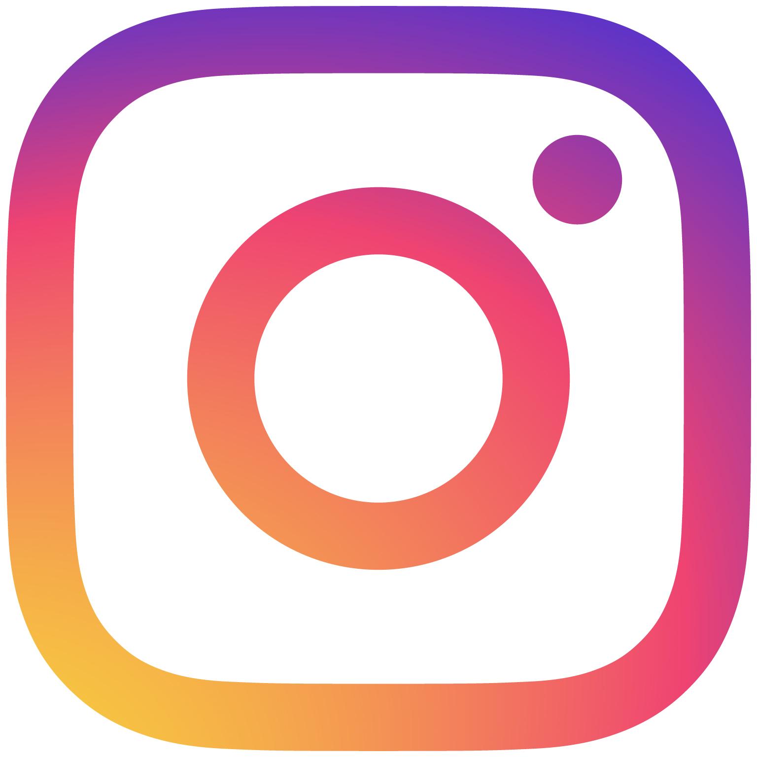 fa-instagram