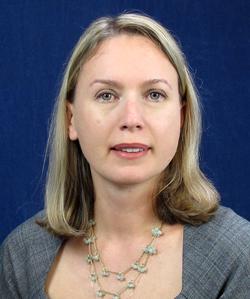 Profile photo of Polina Ilieva