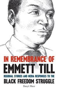 """In Remembrance of Emmet Till"" - Call number E 185.93 M6 M24 2014"