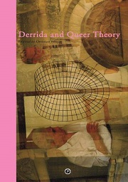 Derrida and queer theory
