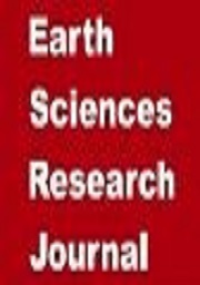 Earth Sciences Research Journal