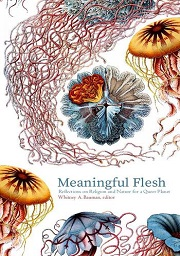 Meaningful flesh
