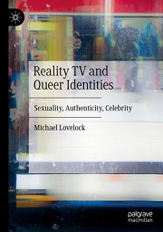 Reality TV and queer identities
