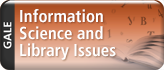 Information Science and Library Issues