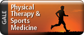 Physical Therapy & Sports Medicine