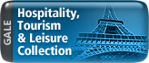 Hospitality, Tourism & Leisure