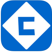 AR circuits app icon