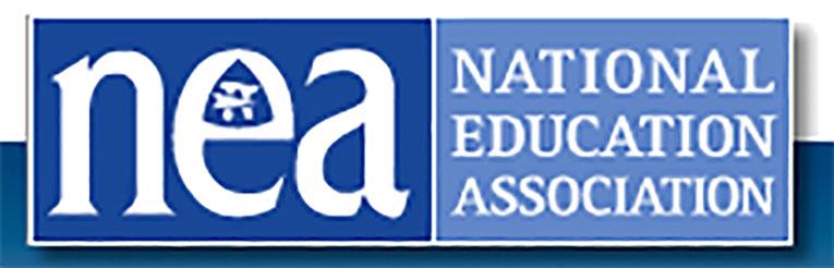 National Education Association Website