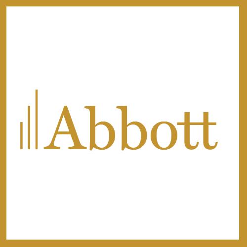 Abbott Reader