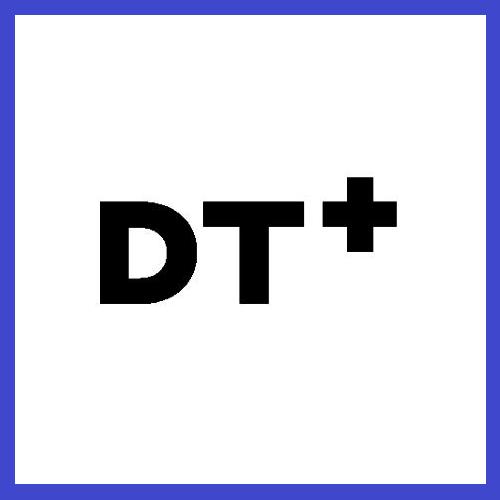 Digital Theatre Plus (DT+)