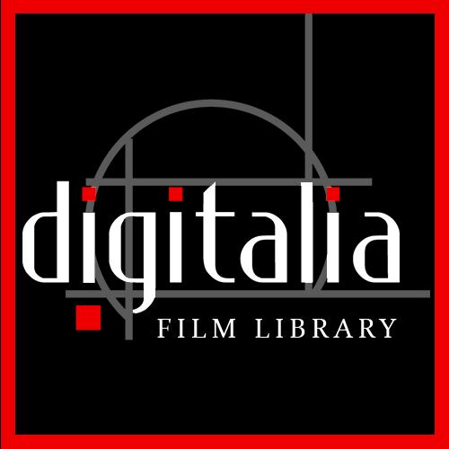 Digitalia Film Library (LAPL)