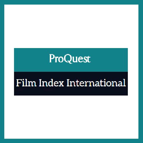Film Index International (LAPL)