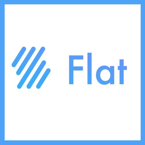 Flat - Music Notation