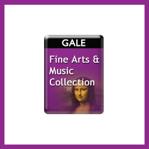 Fine Arts and Music Collection (LAPL)