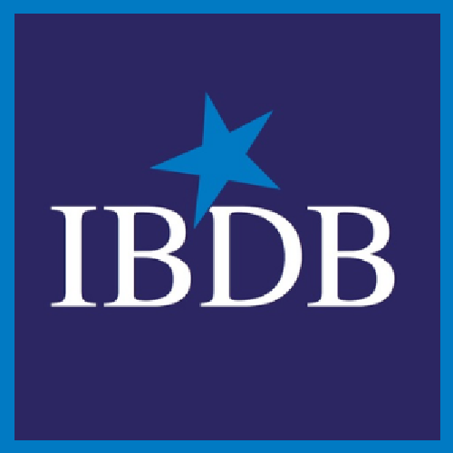 IBDB: Internet Broadway Database