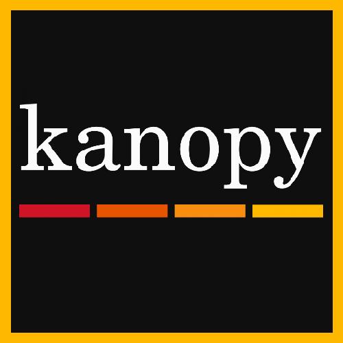 Kanopy (LAPL)