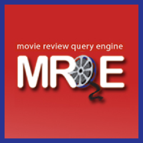 Movie Review Query Engine (MRQE)