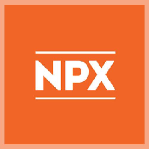 New Play Exchange (NPX)