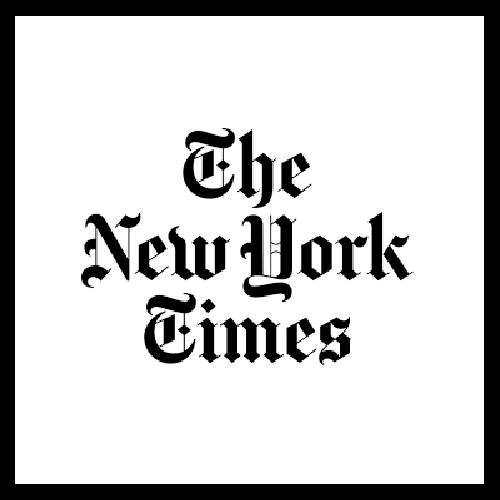 New York Times Academic