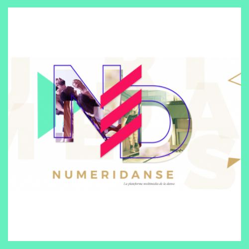 Numeridanse