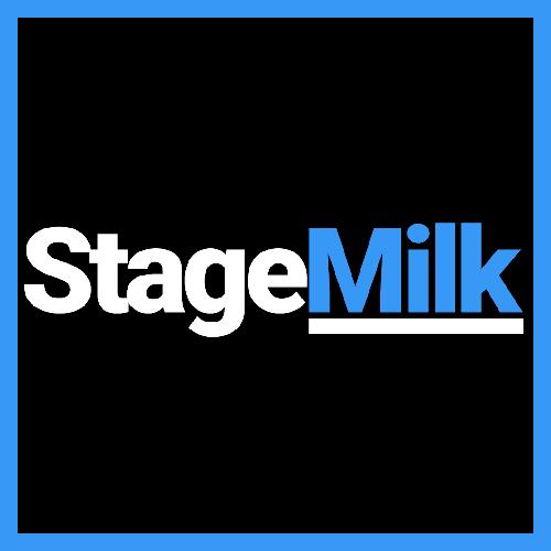 StageMilk