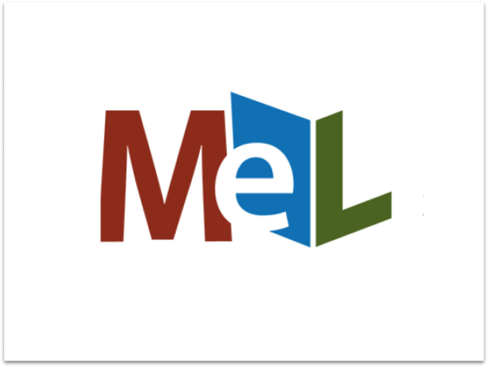 Michigan eLearning