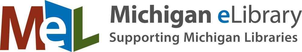 Michigan eLibrary Resources