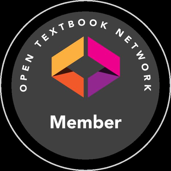 OTN Member Badge