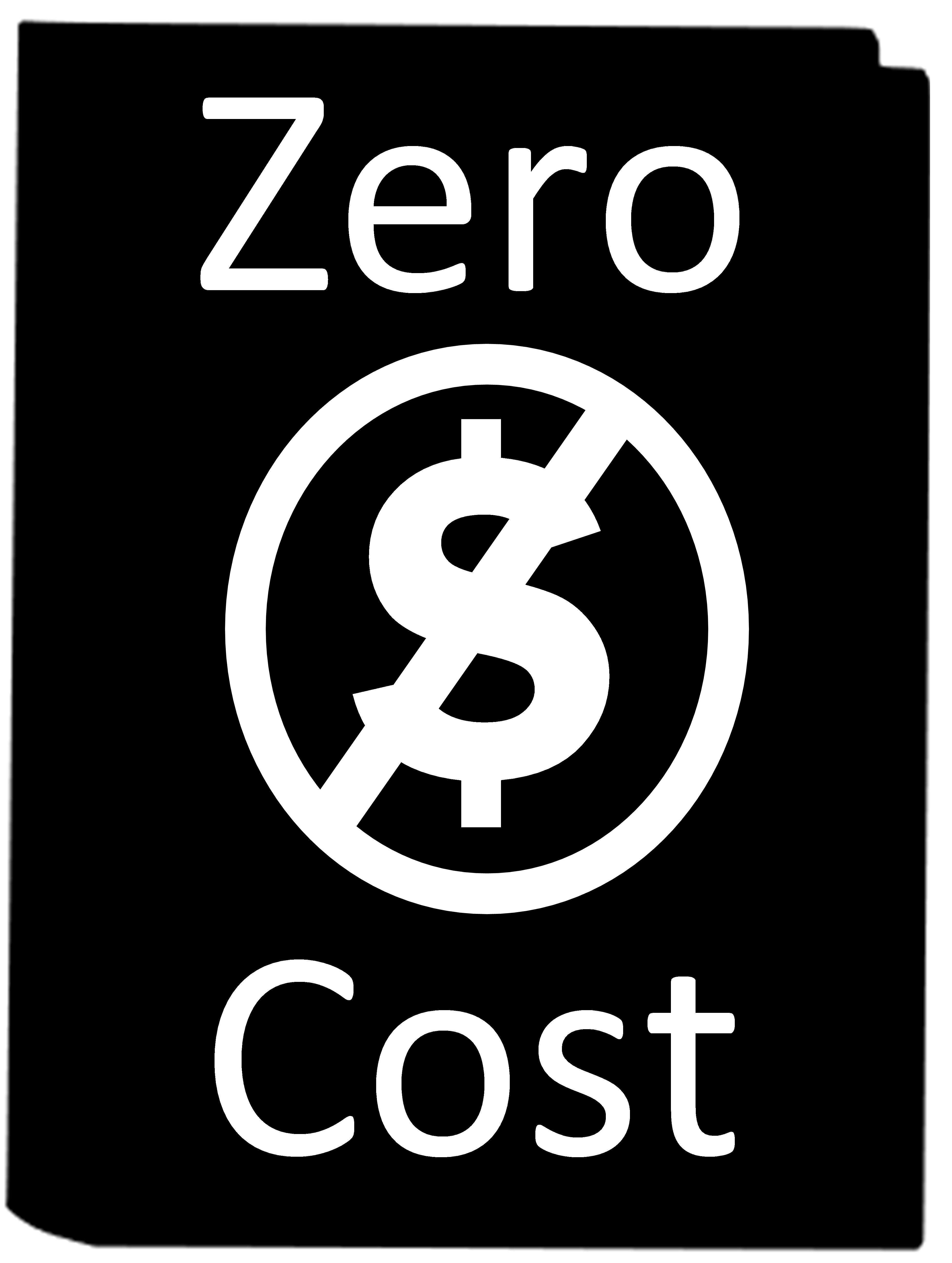 FL Statewide Zero Textbook Cost (ZTC) Icon