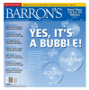 Barrons cover image